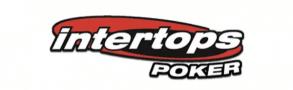 Intertops-poker-logo