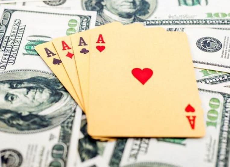 learn poker hands