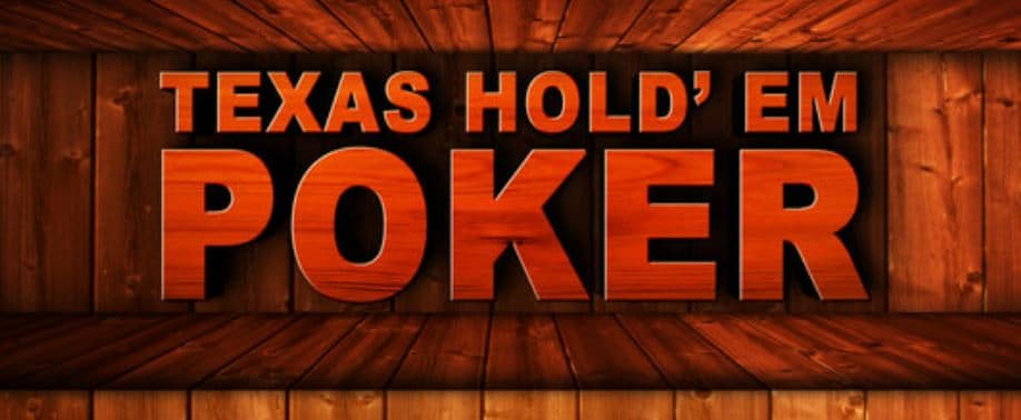 texas holdem poker tips