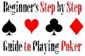 The beginner's guide to video poker